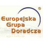 logo europejska grupa doradcza