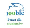 logo jooble praca dla studentów