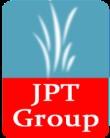 logo jpt group