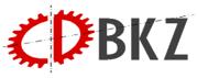 logo centrum doskonałości kół zębatych