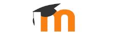 m-academia