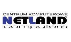 logo netland computers