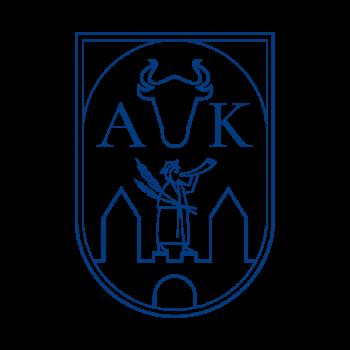 logo akademii kaliskiej