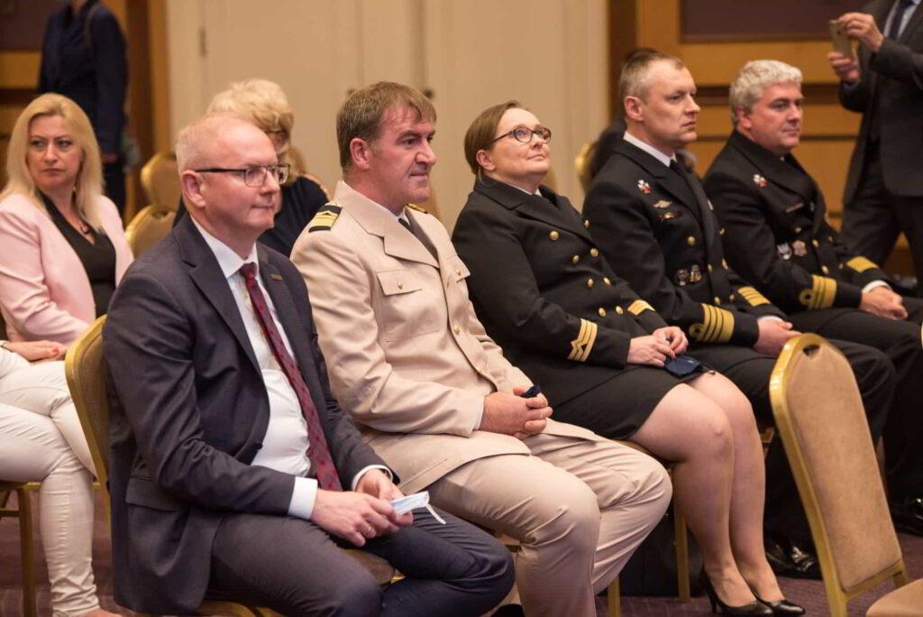 Akademia Kaliska Uczelnią Liderów 2021-21