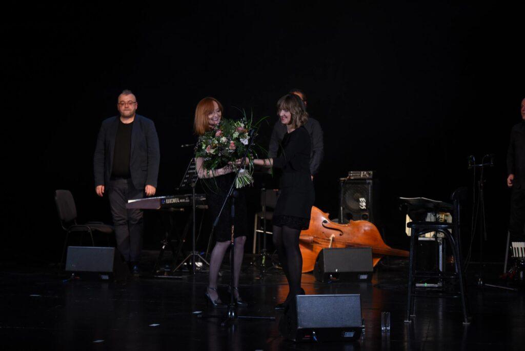 jubileusz 20 lecia koncert-3