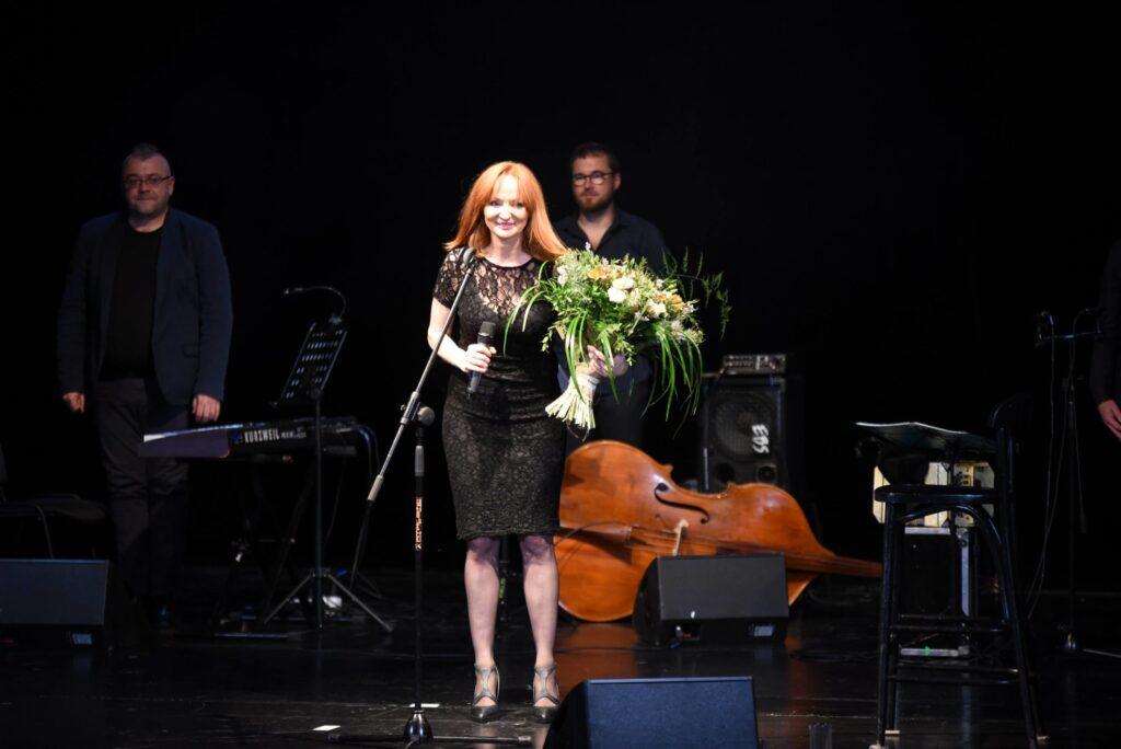 jubileusz 20 lecia koncert-4