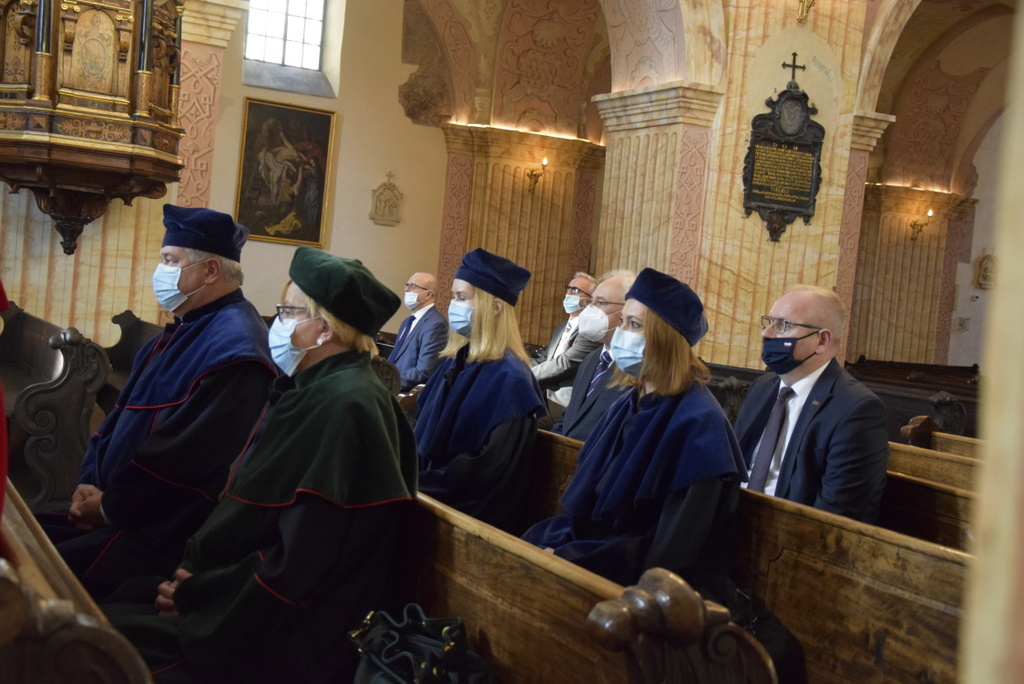 Inauguracja roku akademickiego 2021/2022-11