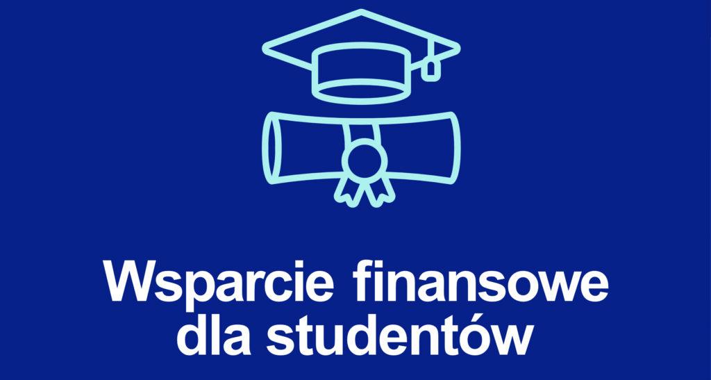 grafika wsparcie finansowe